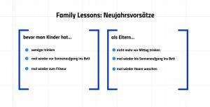 Family Lessons_Neujahrsvorsätze